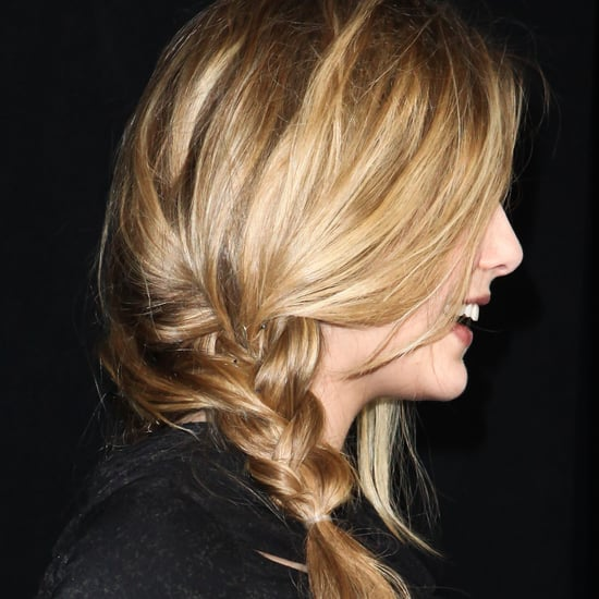 Easy Hairstyles You Can Do In Your Car