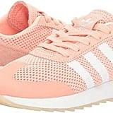Adidas Flashback Running Sneakers