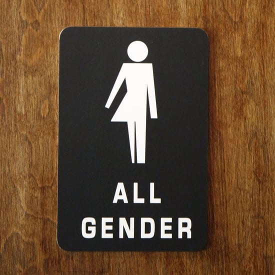 What Are Gender-Neutral Pronouns?