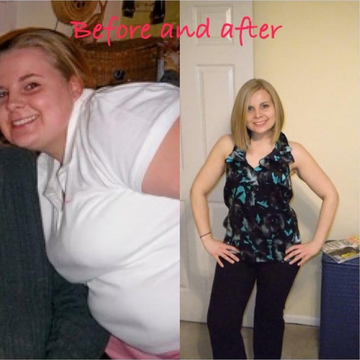 170 pounds how to lose weight