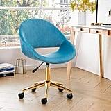 OVIOS Cute Desk Chair