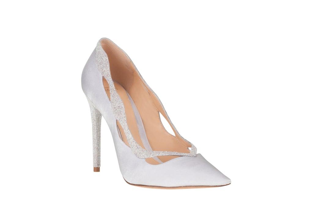 The Shoe: Alexandre Birman