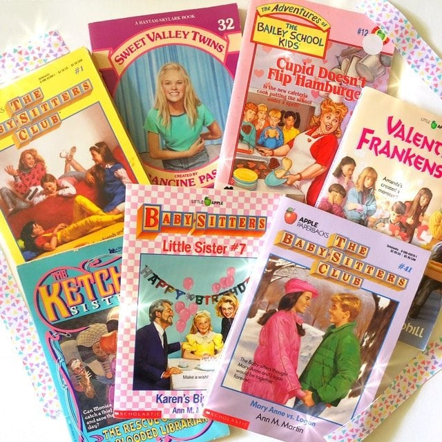 When You Finished an Assignment Early, You'd Free Read One of These Books