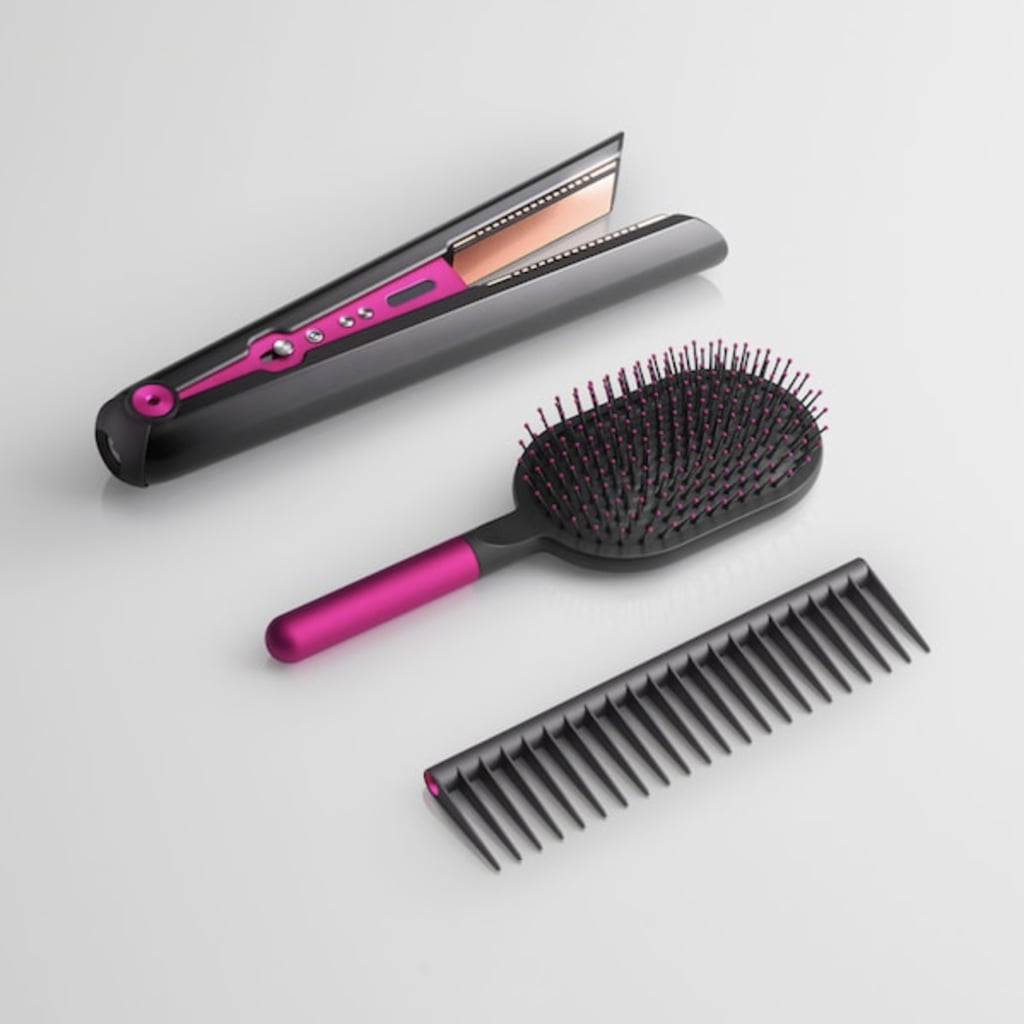 Get a Dyson Hair Tool 20% Off With the Owner Rewards Sale