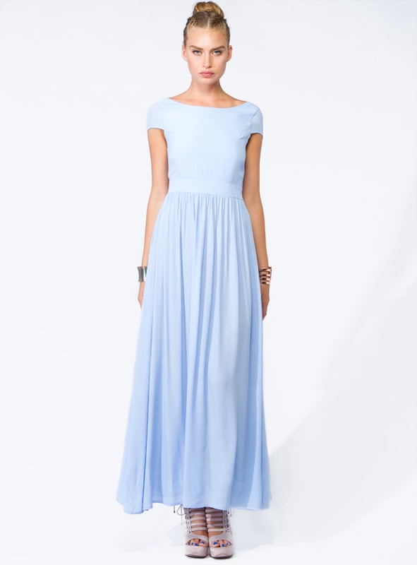 Dress, $105, Minkpink at Princess Polly | Cheap Bridesmaid Dresses ...