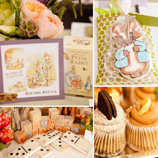 baby shower 65 of the best baby shower themes popsugar moms
