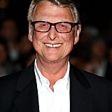 Mike Nichols — Completed His EGOT in 2001