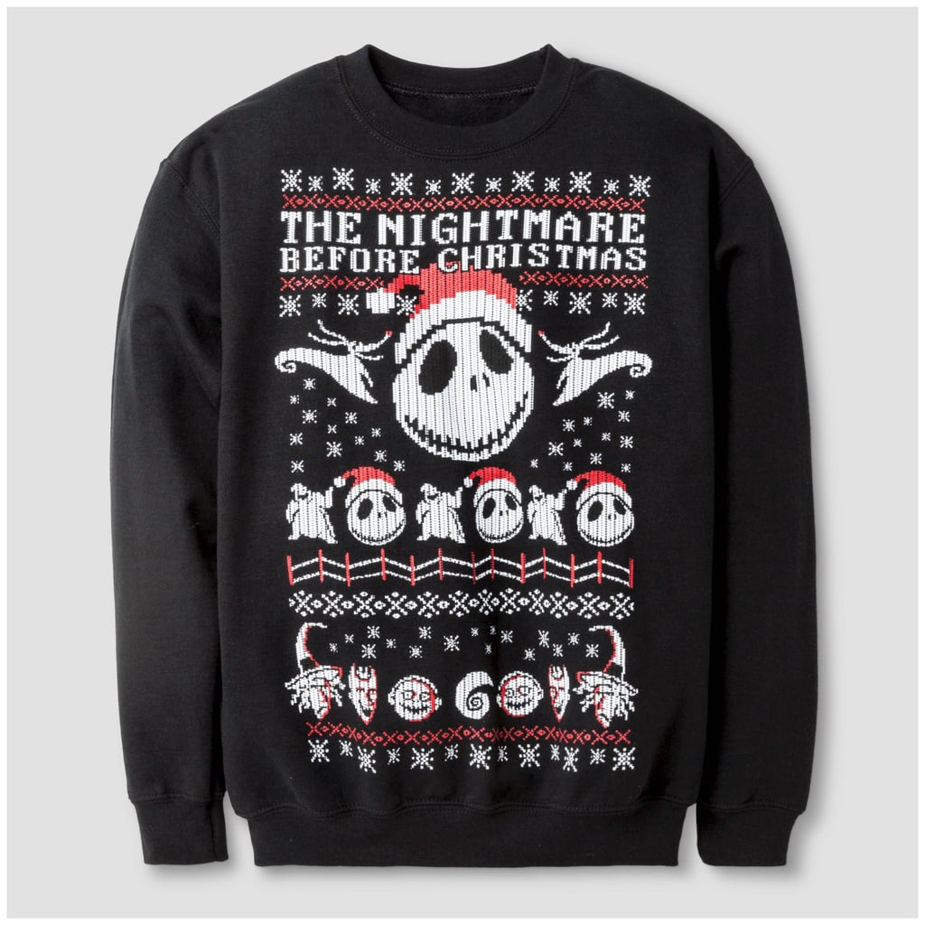 Gifts For People Who Love The Nightmare Before Christmas | POPSUGAR ...