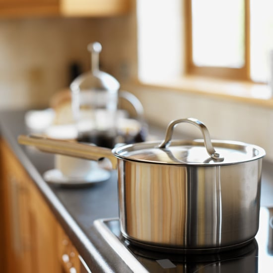 Burning Question: Does Cold Water Boil Faster Than Hot?