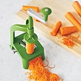 Sur La Table Vertical Spiral Slicer