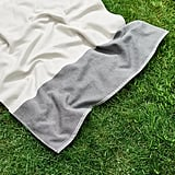 Snowe Picnic Blanket