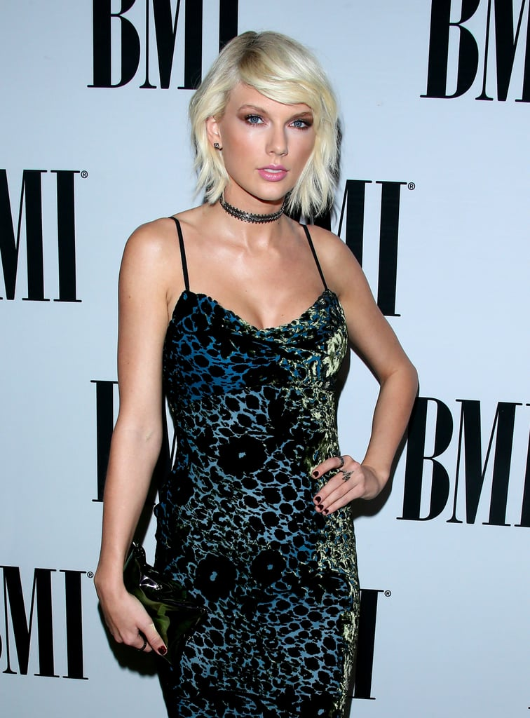 Taylor Swift Rents This New York City Carriage House