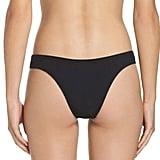 Minimale Animale Bikini Bottom