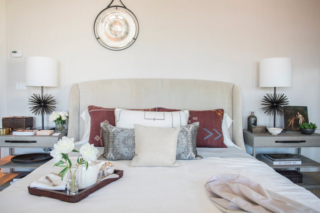 Are Airbnbs Better Than Hotels?