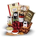 Dinner Gift Box