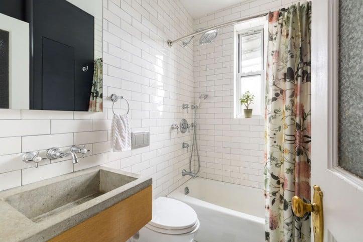 Stone Sinks | Small Bathroom Design Ideas | POPSUGAR Home UK ... on bathroom storage ideas for small bathrooms, bathroom floor ideas for small bathrooms, big ideas for small bathrooms, bathroom design ideas on a budget, construction ideas for small bathrooms, bathroom redecorating ideas small bathroom, bathroom decorating ideas, granite countertops for small bathrooms, bathroom remodels for small bathrooms, remodel ideas for small bathrooms, bathroom designs for small areas, best colors for small bathrooms, bath ideas for small bathrooms, traditional bathroom designs for small bathrooms, painting ideas for small bathrooms, cheap bathroom ideas for small bathrooms, bathroom design software virtual bath planner, bathroom vanity ideas for small bathrooms, creative ideas for small bathrooms, inexpensive storage ideas for small bathrooms,