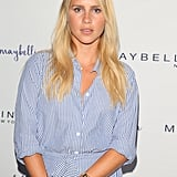 Claire Holt: June 11