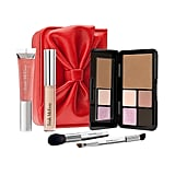 Trish McEvoy Portable Beauty Romance Palette