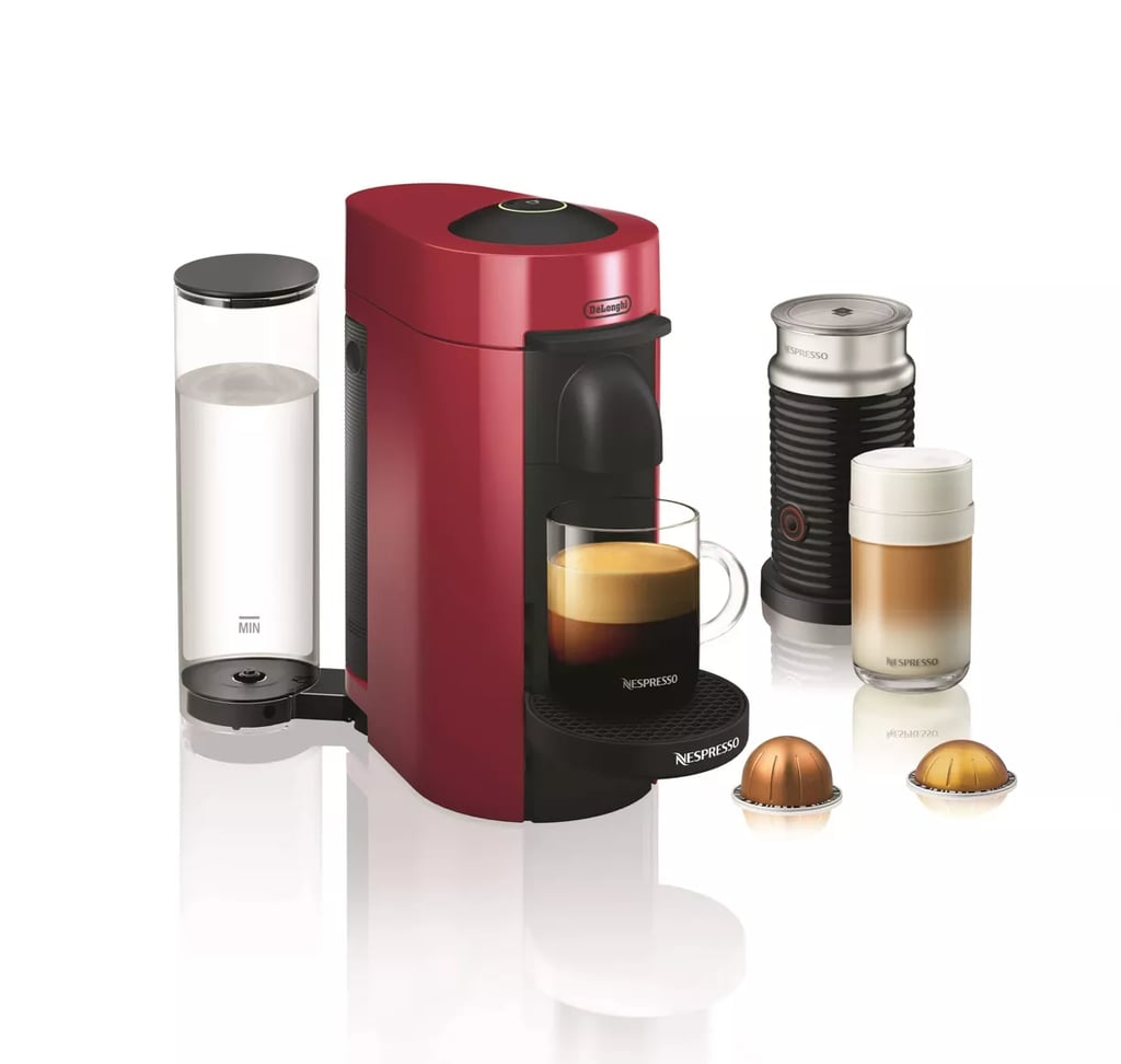 The Best Black Friday Nespresso Sales and Deals | 2020
