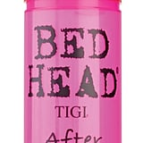 Tigi Bed Head After-Party