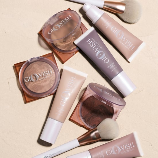 Glowish by Huda Beauty Makeup Launch Product Review