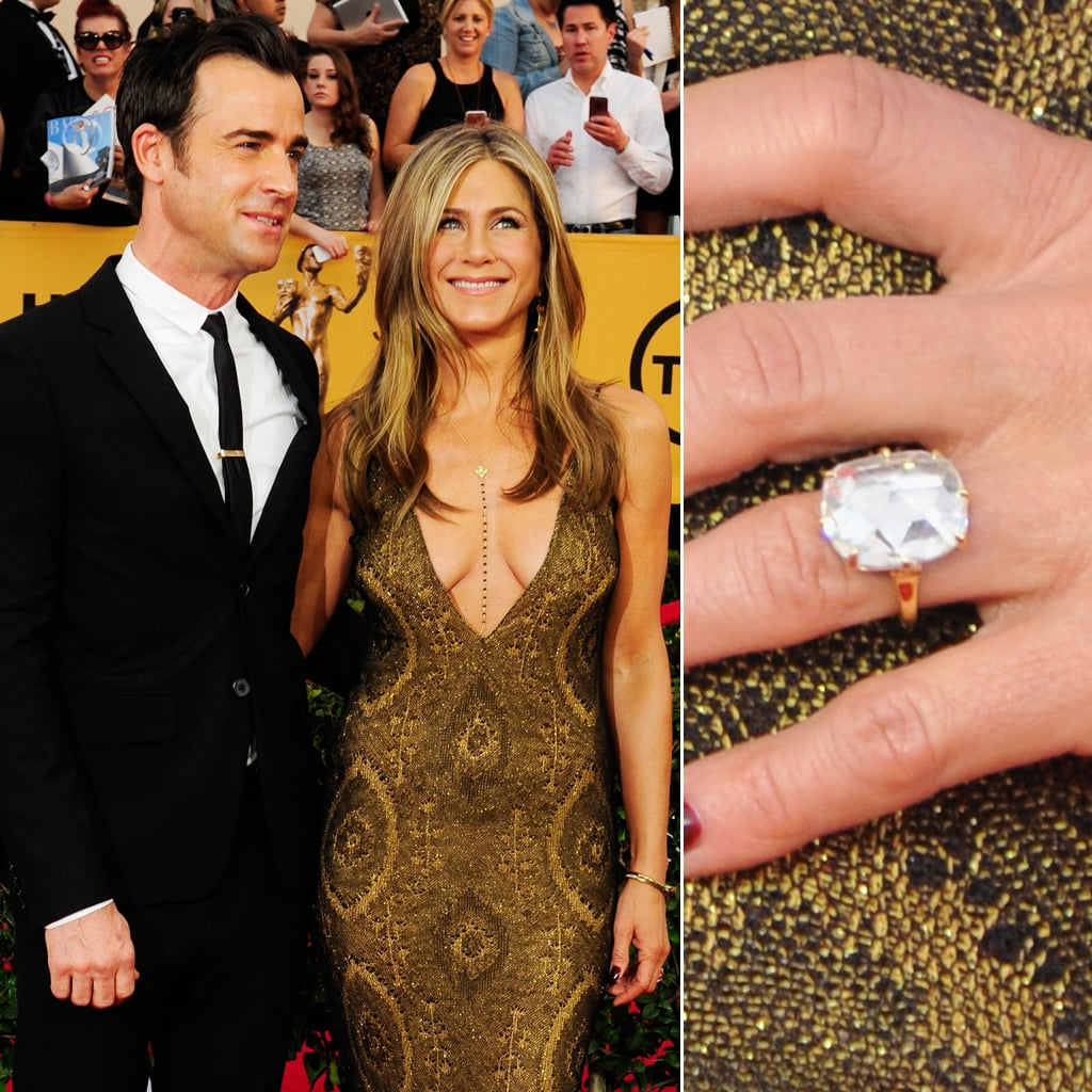 new of ring celeb pictures best bands celebrity wedding gorgeous diamond uafzrvw and engagement rings