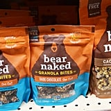 Bear Naked Granola ($6)