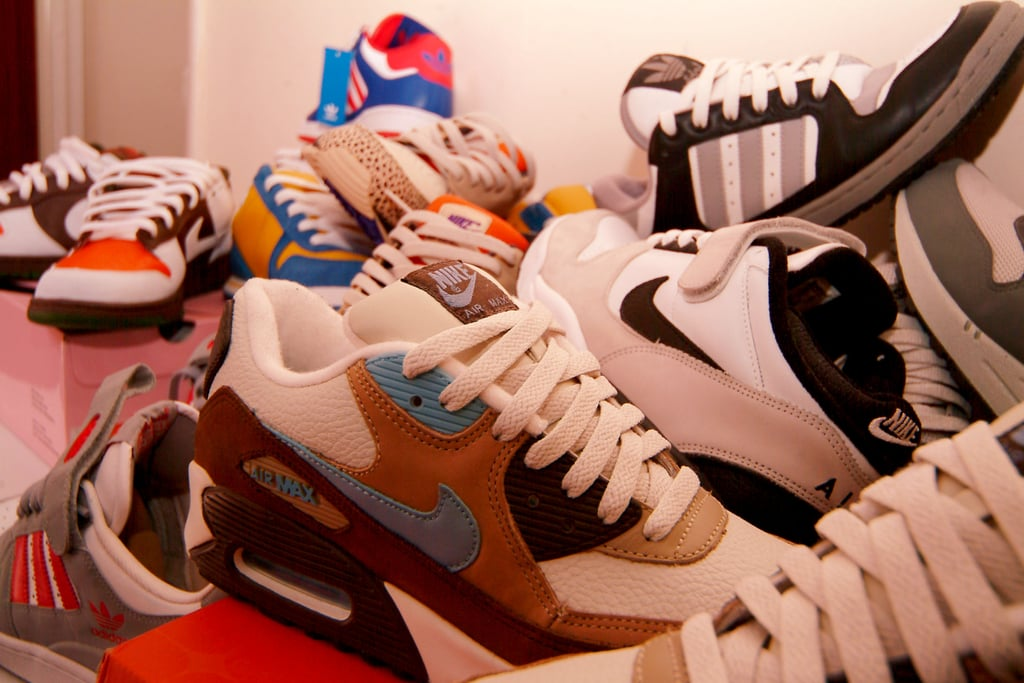 Best Nike Air Max Trainers For Air Max Day 2021