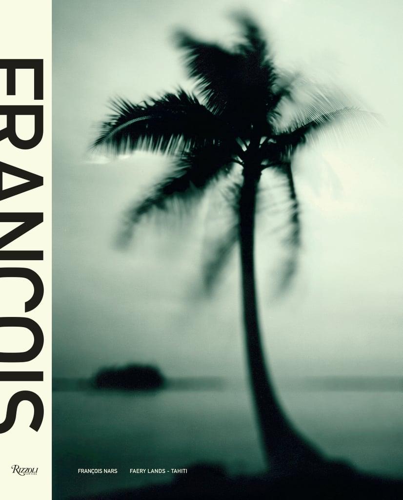Faery Lands: Tahiti