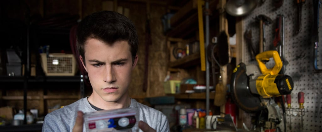 13 Reasons Why Season 1 Recap