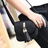 Topunder Small Shoulder Bag