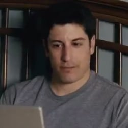 American Reunion Teaser Trailer Starring Jason Biggs and Alyson Hannigan