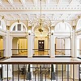 Providence Rhode Island Public Library