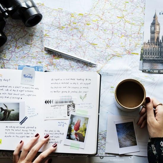 Avoiding Hidden Fees When Travelling