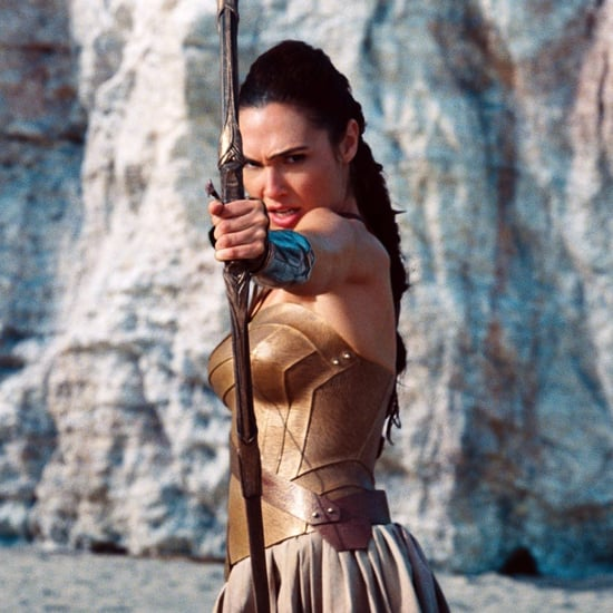 When Does Wonder Woman 2 Come Out?