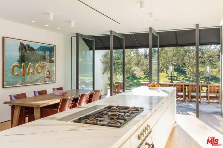 Lori Loughlin Sells Holmby Hills Ca Mansion Popsugar