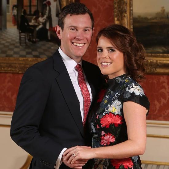 Royal Weddings and Engagements 2018