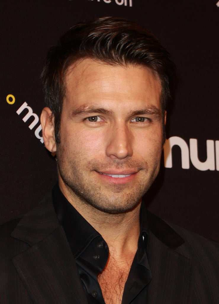 rafael amaya sexiest pictures