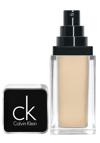 Coming Soon: ck Calvin Klein Beauty