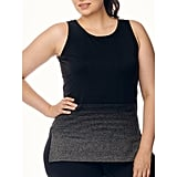 Under Control Active Tunic Tank