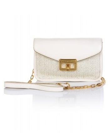 Marc by Marc Jacobs Mini Bag ($265)
