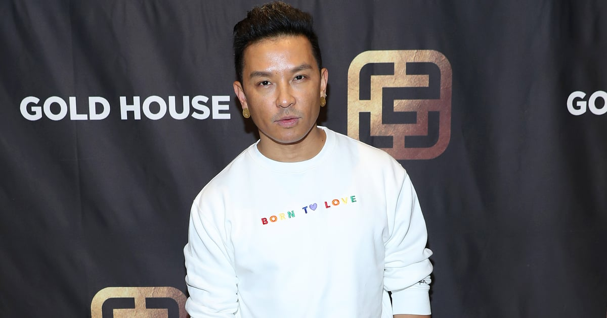 Prabal Gurung Gets Specific About the Disgraceful Racism He's Faced as an Asian Fashion Designer.jpg