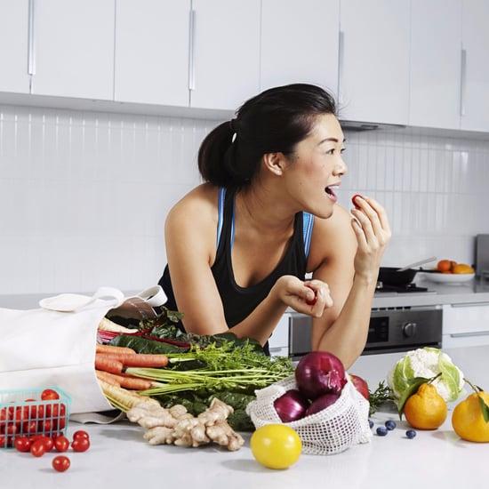 عادات لخسارة الوزن