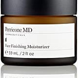 Jan. 22: Perricone MD Face Finishing Moisturizer or Face Finishing Moisturizer Tint
