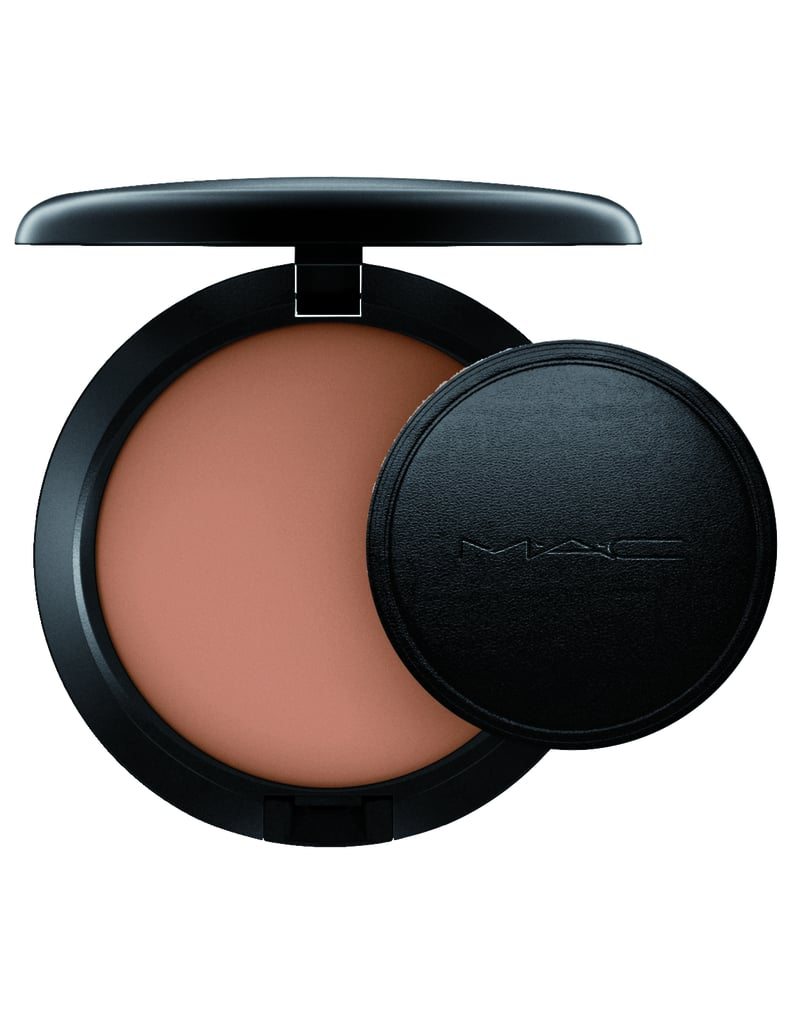 MAC Cosmetics Next To Nothing
