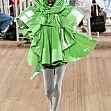 Marc Jacobs Spring 2020 Runway Pictures