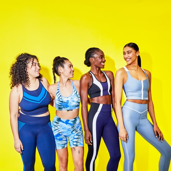 Best Fitness and Healthy Living Products July 2020