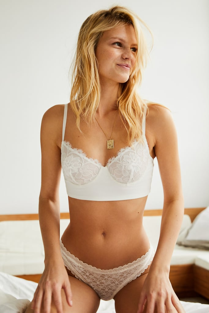 Best Bras from Free People