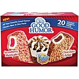 Good Humour Ice Cream Bars