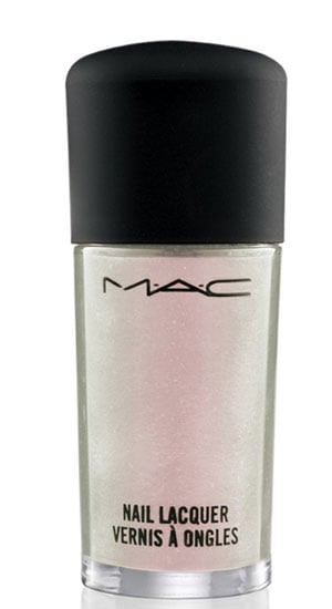 Frayed to Order Nail Lacquer ($13)